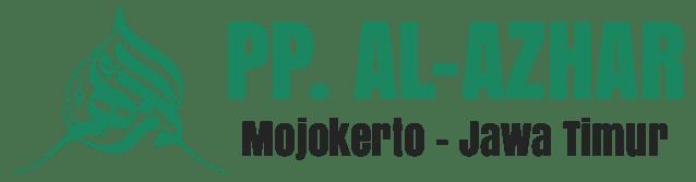PP. Al Azhar Mojokerto
