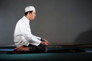 gerakan sholat_yogi